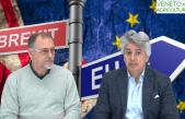40 Radio Veneto Agricoltura – Dalla cisgenetica alle sfide del mercato