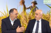"""42 Radio Veneto Agricoltura – Dall'emergenza latte agli """"alieni"""""""