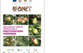 Programma BIONET – Recupero di varietà antiche della frutticoltura veronese