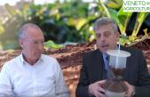 46 Radio Veneto Agricoltura – Una Trappola contro i fitofarmaci