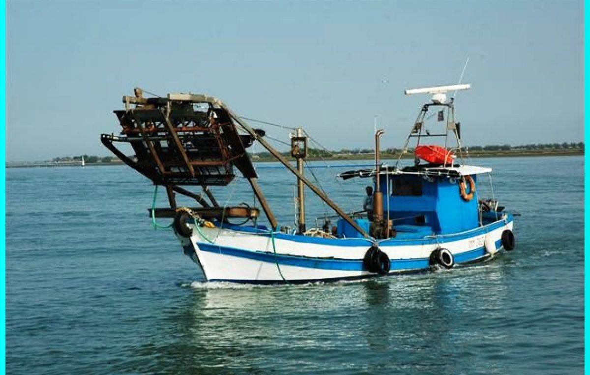La Marineria di Chioggia
