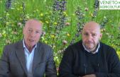 50 Radio Veneto Agricoltura – Verso la Giornata Nazionale della Biodiversità