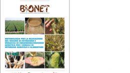 Programma BIONET – Metodologia per la rilevazione del rischio di estinzione e minaccia di abbandono/erosione genetica per i cereali di interesse agricolo e alimentare del Veneto
