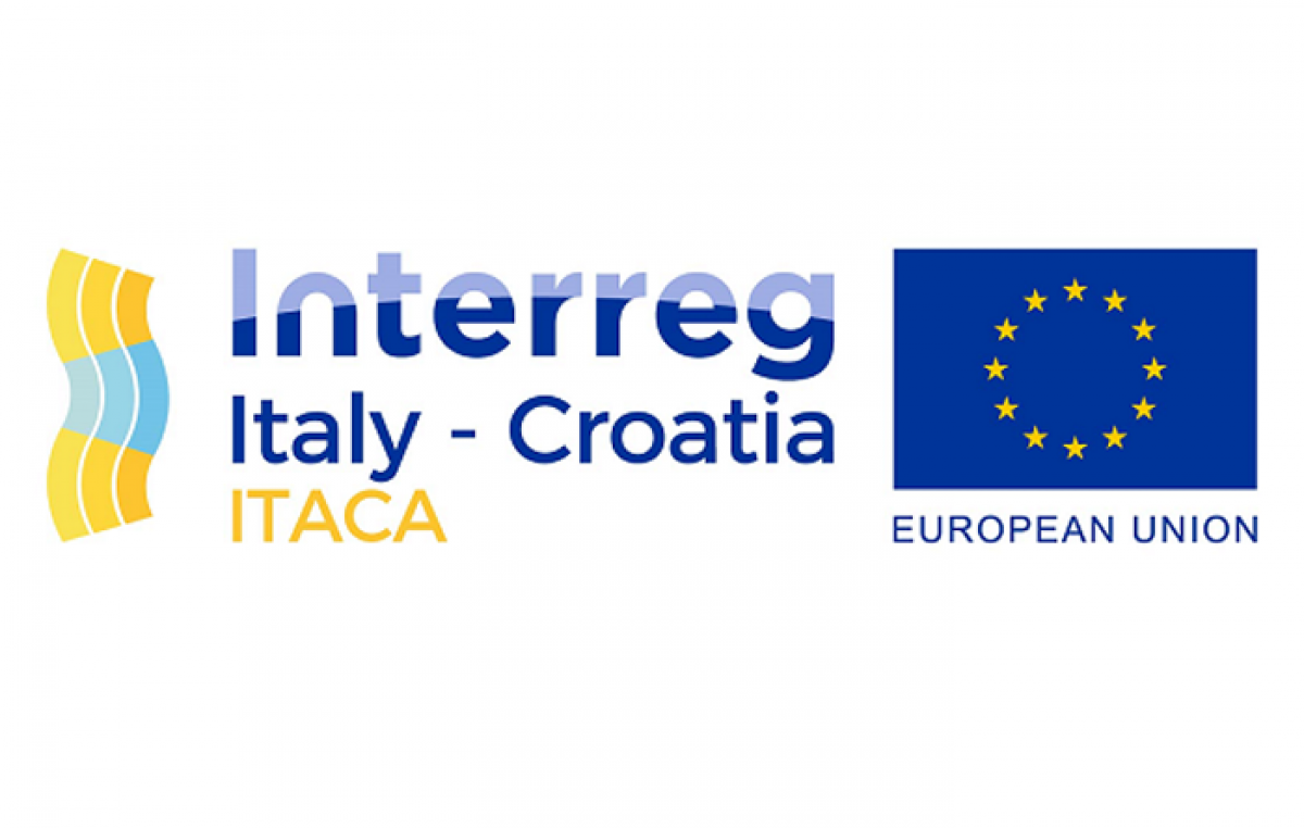 ITACA – Strumenti innovativi per incrementare la competitività e la sostenibilità  della pesca dei piccoli pelagici