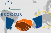 ASPRO DIBATTITO IERI SUGLI ACCORDI UE/MERCOSUR