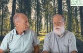 63 Radio Veneto Agricoltura – Rinasceranno i Boschi