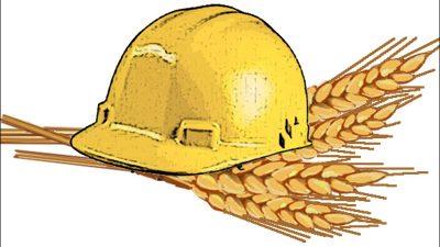 """Percorso formativo """"Sicurezza sul lavoro in agricoltura"""" – Edizione 2019-2020"""