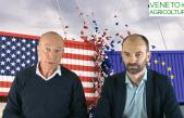 68 Radio Veneto Agricoltura – Tsunami dazi USA?