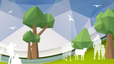 Ricostruiamo i boschi dopo VAIA e impariamo a riprodurre gli alberi