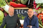 71 Radio Veneto Agricoltura – Biologico è bello