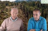 72 Radio Veneto Agricoltura – Dentro la foresta colpita da Vaia