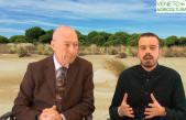 77 RADIO VENETO AGRICOLTURA – L'IMPORTANZA DELLE DUNE SABBIOSE LITORANEE