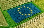 AGRICOLTURA E GREEN DEAL EUROPEO, LE PERPLESSITA' DEGLI AGRICOLTORI
