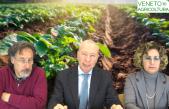 81 Radio Veneto Agricoltura – Tutti a Verona!!! Va in scena la 114^ Fieragricola