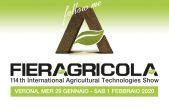 PRIMI DATI AGROALIMENTARE VENETO 2019, CONFERENZA STAMPA DI VENETO AGRICOLTURA IN FIERAGRICOLA