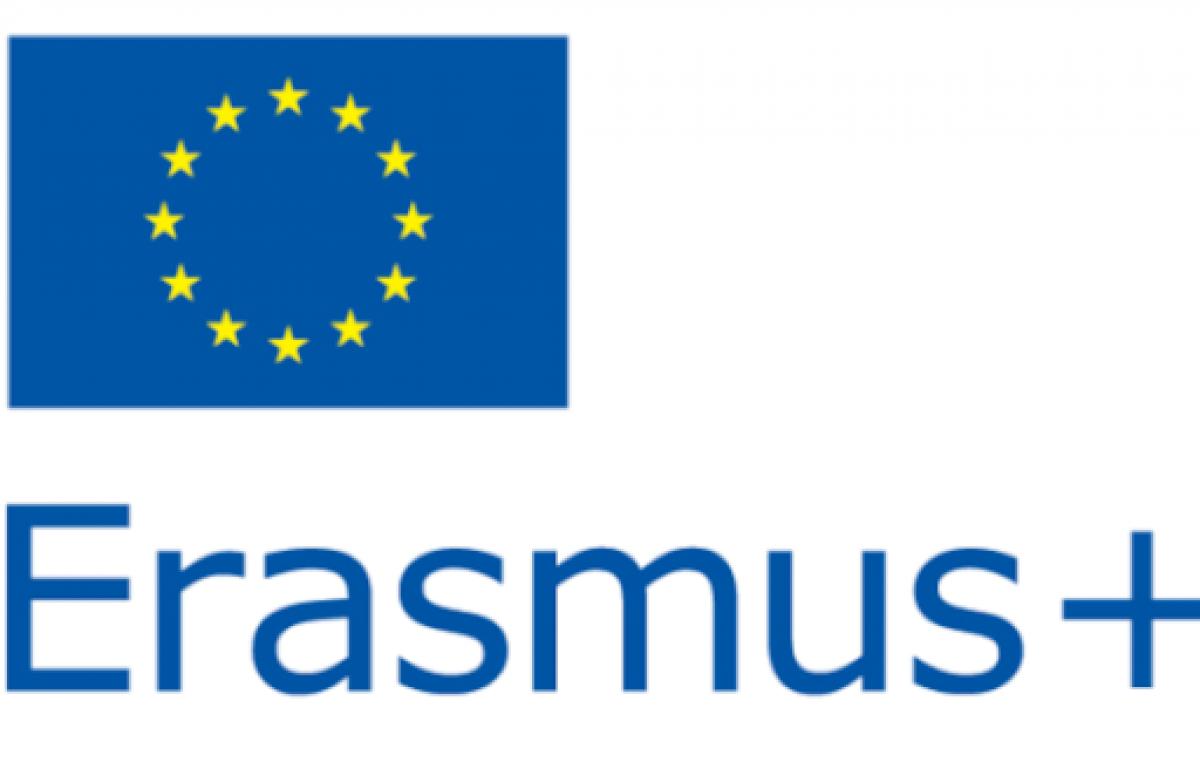 FOREST – Progetto ERASMUS+ per l'equivalenza delle competenze degli operatori forestali