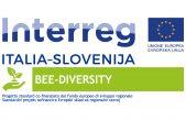 BEE-DIVERSITY  – Miglioramento della biodiversità e monitoraggio delle api
