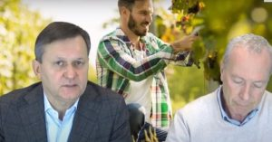 97 Radio Veneto Agricoltura – PSR, le misure per i giovani