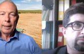 RVA 99 – Focus sulla futura Politica Agricola Comune