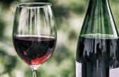 Nel 2019 continua la risalita dell'export di vino veneto, ma occhio alle conseguenze del Covid-19 per il 2020.