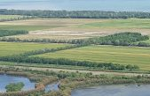 """VALLEVECCHIA-CAORLE (VE): GIORNATA """"APERTA"""" PER UN'AGRICOLTURA SEMPRE PIU' SOSTENIBILE"""