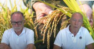 102 Radio Veneto Agricoltura – Congiuntura Settore Agricolo 2019