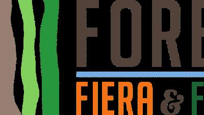 FIERA E FESTIVAL DELLE FORESTE 2020