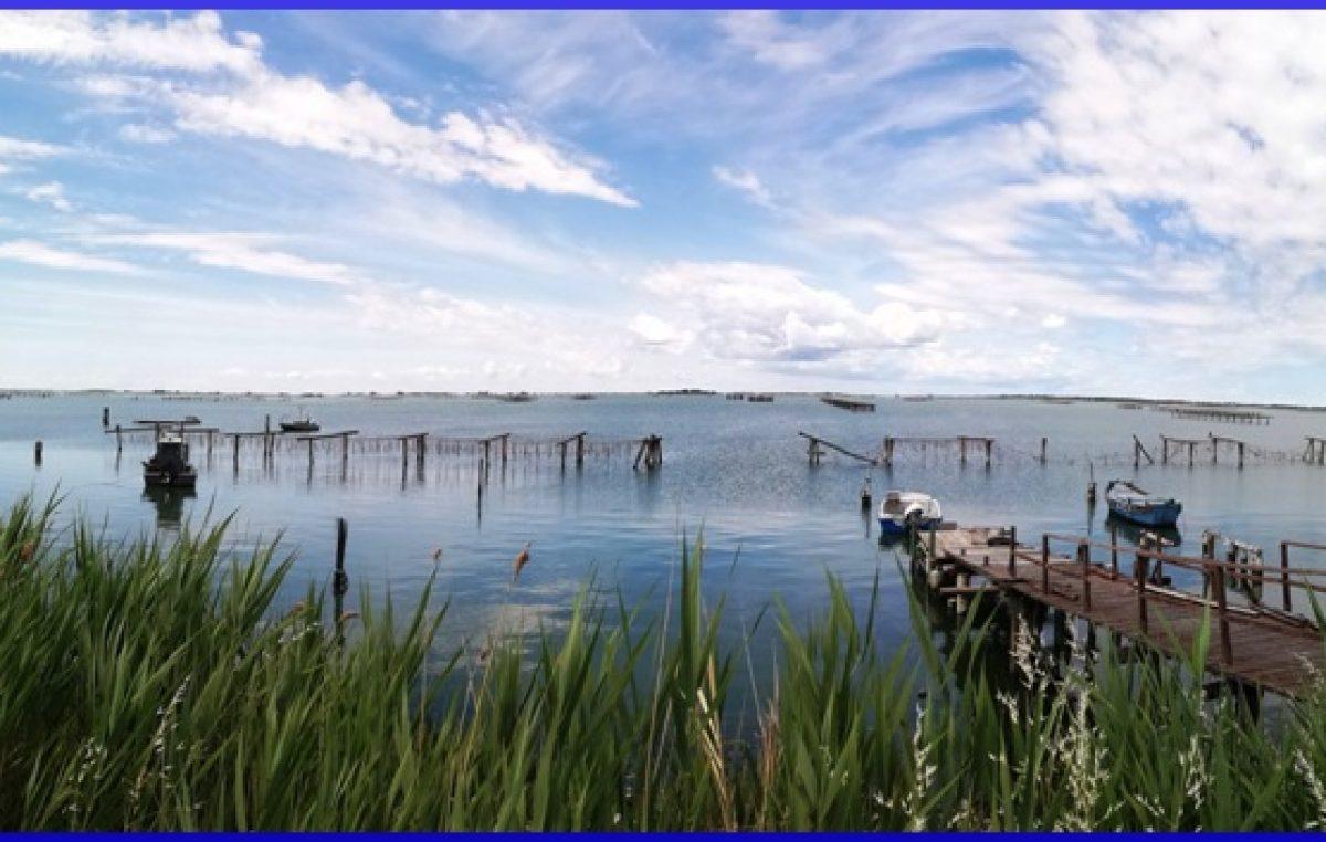 La Pesca in Veneto – 2019