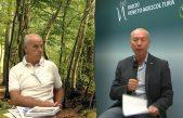 Presentazione RAF, Rapporto 2020 sullo stato delle Foreste Venete