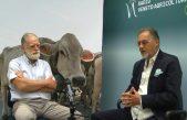 Il Festival dell'Agricoltura fino al 29 Settembre a Bressanvido VI, il programma