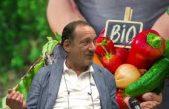 Biologico, molte novità per produttori e consumatori…