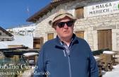 RVA 114 – Malga Mariech (Valdobbiadene-Tv)