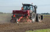 QUALE AGRICOLTURA DOMANI? ECCOLA, NEL VENETO 600 ETTARI DI LABORATORIO A CIELO APERTO…