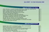 Veneto Agricoltura Europa n. 10/2020