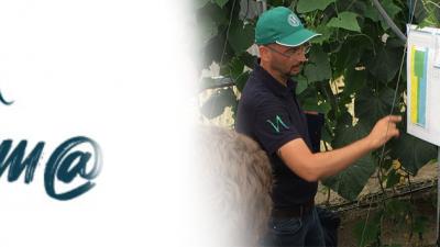 Veneto Agricoltura Inform@ n°3/2021 del 19.02.21