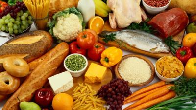 Prime valutazioni sull'andamento 2020 dell'agroalimentare veneto