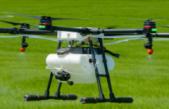 ROVIGO: NUOVE TECNOLOGIE DIGITALI AL SERVIZIO DI AGRICOLTURA, IMPRESE E AMBIENTE