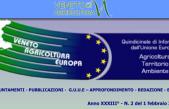 Veneto Agricoltura Europa n. 2/2021 del 1 febbraio 2021