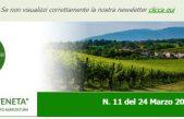 Agricoltura Veneta n. 11 del 24.03.2021