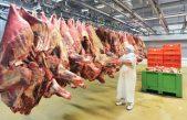 Report 2020 su Allevamento e macellazioni di capi bovini, suini e avicoli in Veneto