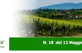 AGRICOLTURA VENETA N. 18 DEL 12.05.2021