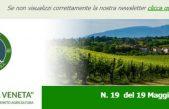 Agricoltura Veneta n. 19 del 19.05.2021
