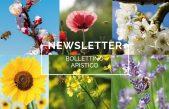 Bollettino apistico n°10/2021 del 29.7.21 – SPECIALE VALLEVECCHIA 4 AGOSTO : IL BLOCCO DI COVATA