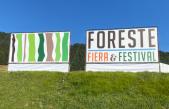 CANSIGLIO (TV-BL), DAL SUCCESSO DEL FESTIVAL DELLE FORESTE ALLE CELEBRAZIONI PER I 1600 ANNI DI VENEZIA