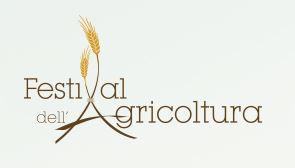 IL DOPO VAIA E I FARMERS MARKET, AL FESTIVAL DELL'AGRICOLTURA VENERDÌ SI GUARDA AL FUTURO..