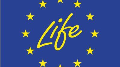 Meeting di presentazione pubblica del Progetto LIFE VAIA