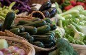 UN MILIONE E MEZZO DI VENETI FANNO LA SPESA NEGLI OLTRE 100 FARMERS MARKET REGIONALI